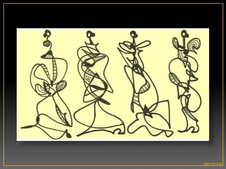 Slide002.jpg