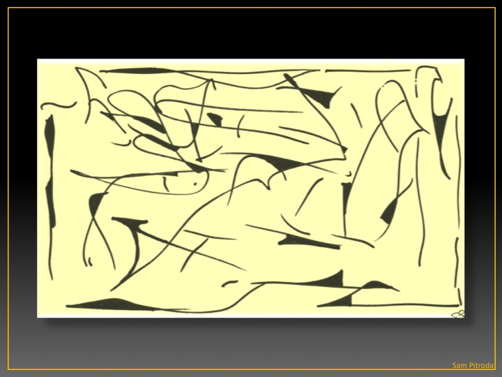 Slide009.jpg