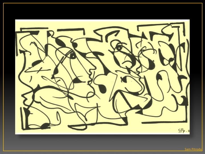 Slide012.jpg