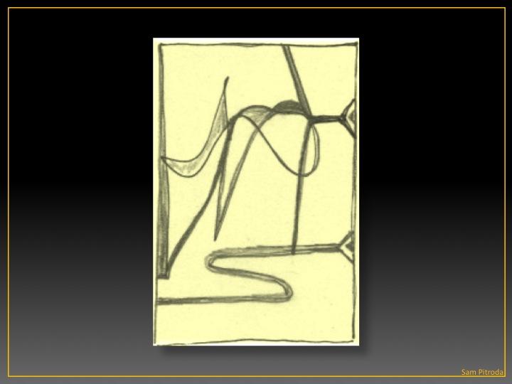 Slide080.jpg