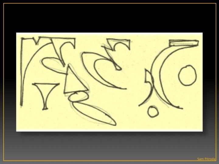 Slide116.jpg