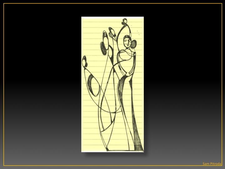 Slide119.jpg