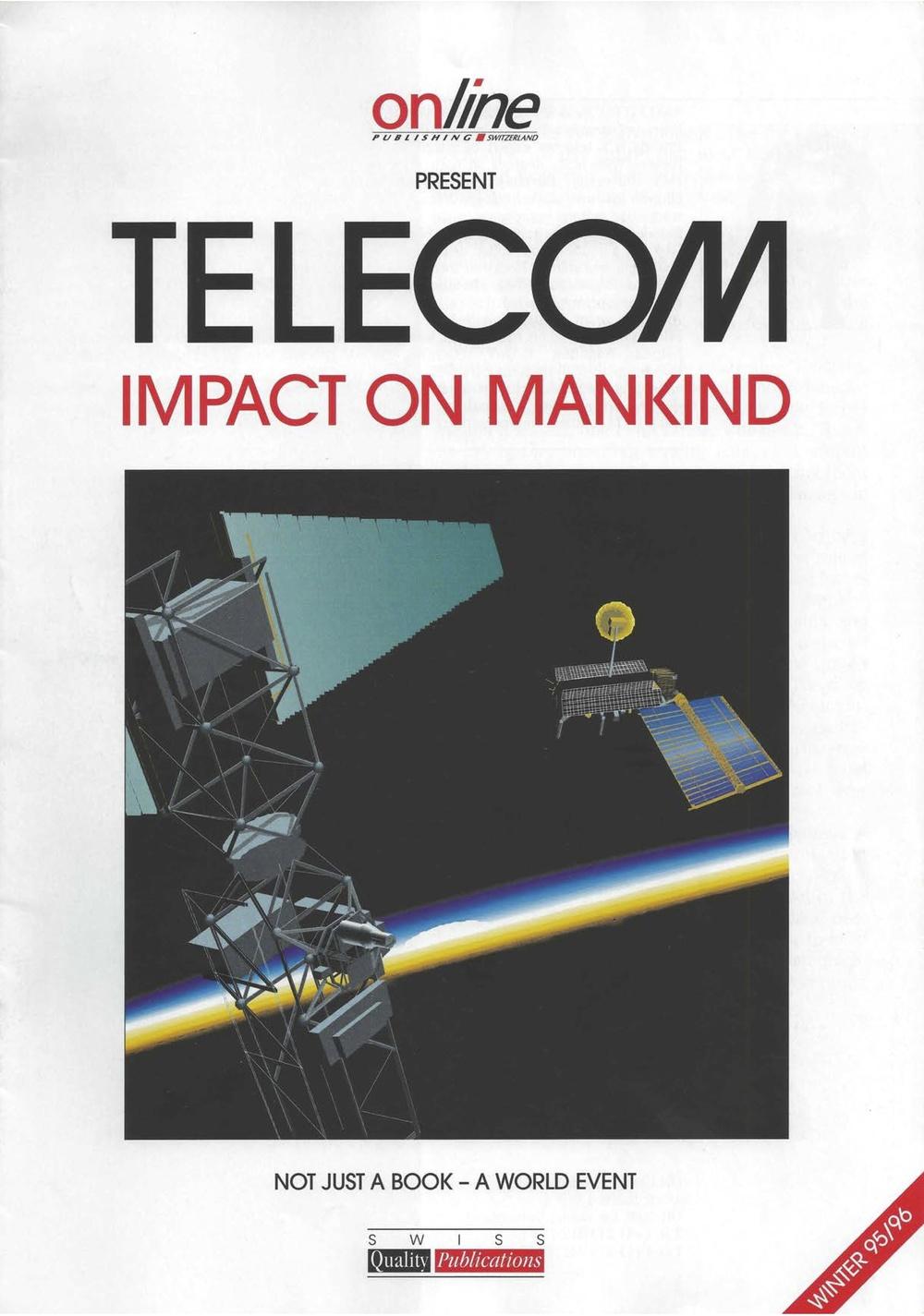 Telecom Impact on Mankind.jpg