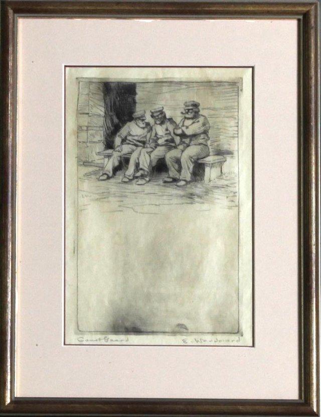 p5.jpg