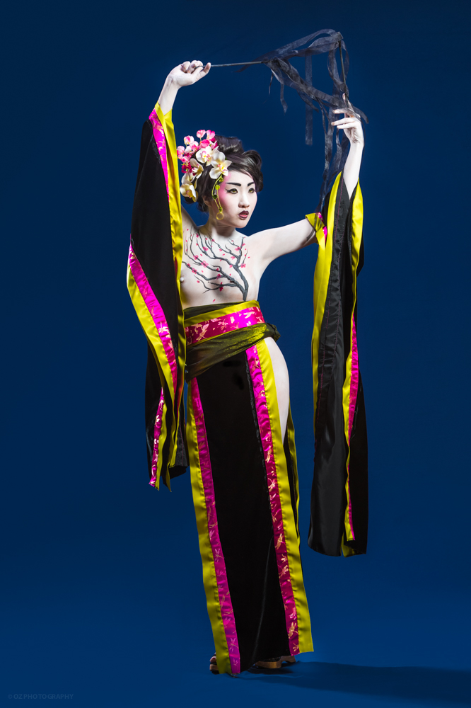 minhLy_geisha-001.jpg