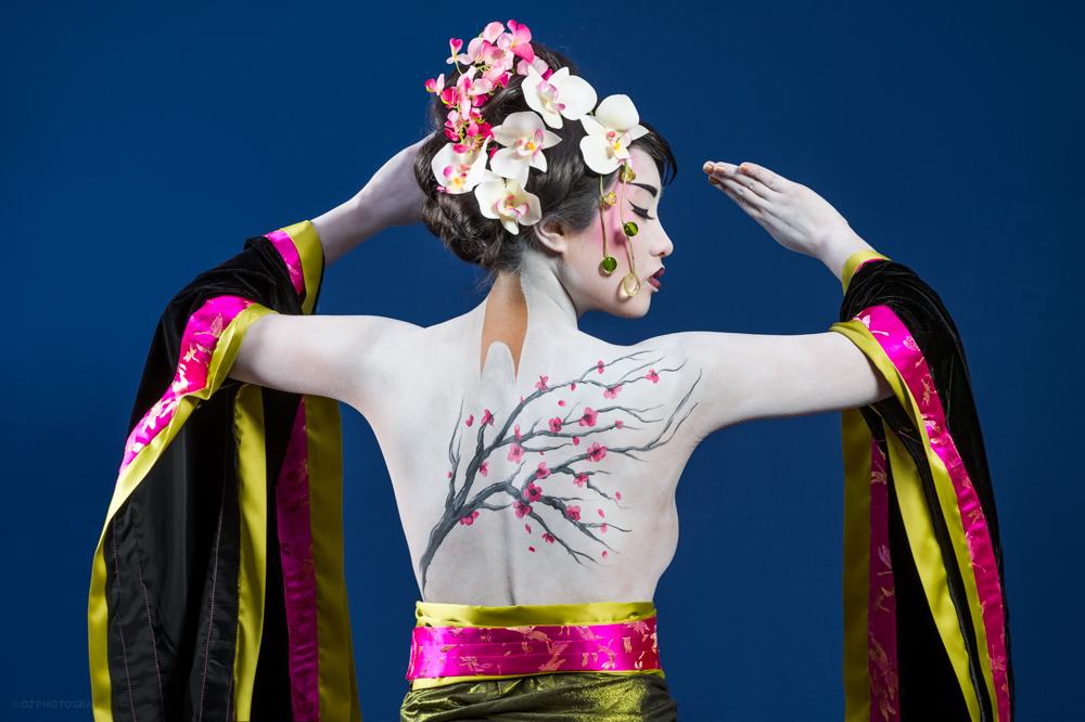 minhLy_geisha-008.jpg