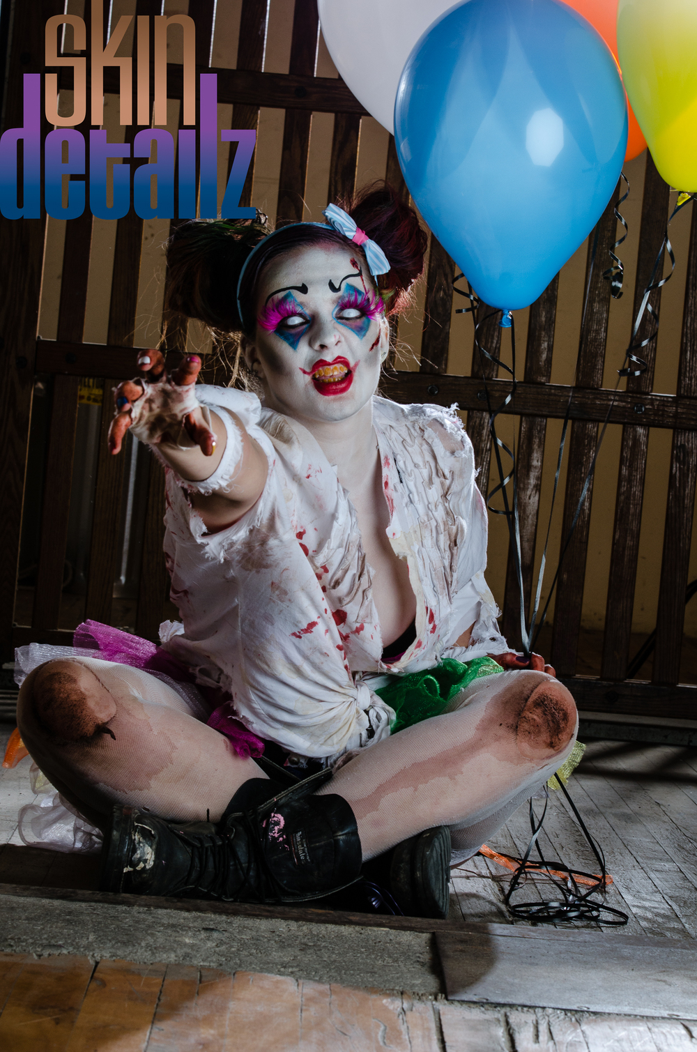 20151031 25 Cheryl Crazy Clown SD (_DSC4958-Edit).jpg