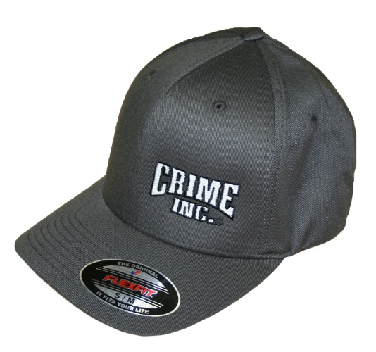 Gray-Hat-Side-Logo.jpg