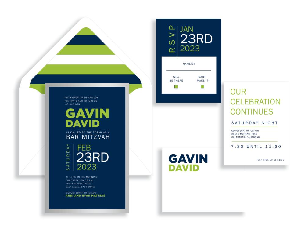 Gavin_David.png