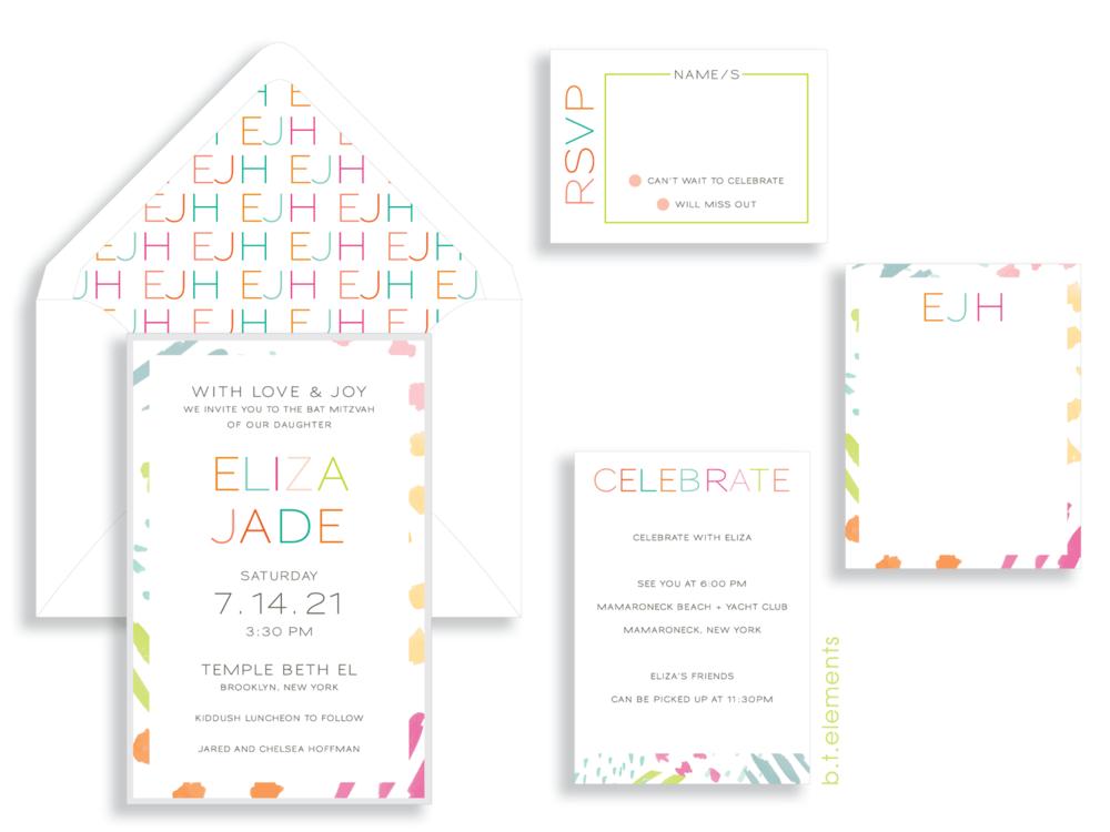 Eliza-Jade-original.png