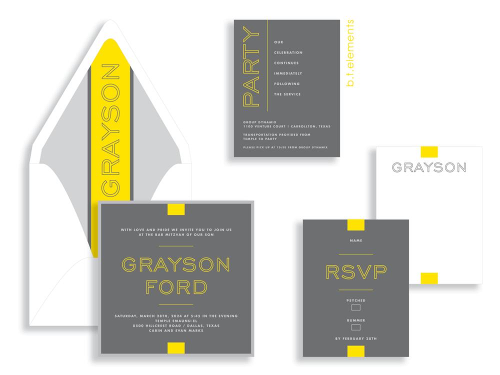 Grayson-Ford_original.png