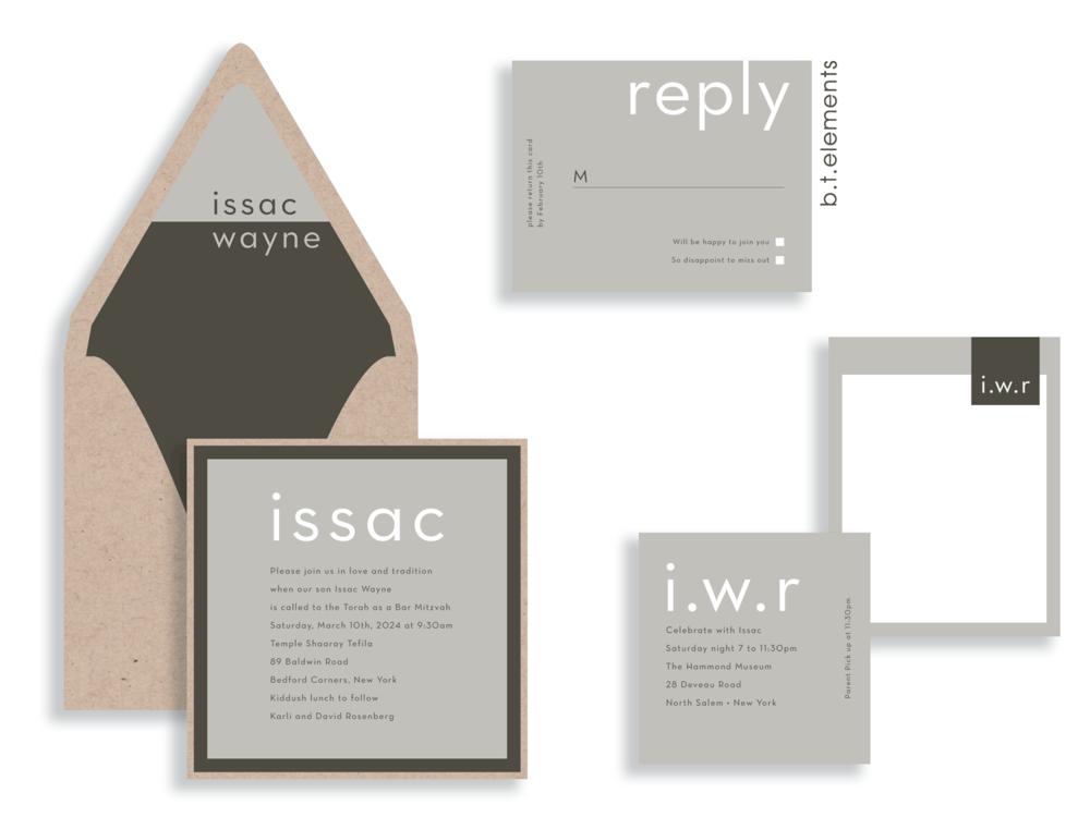 Issac-Wayne_original.png
