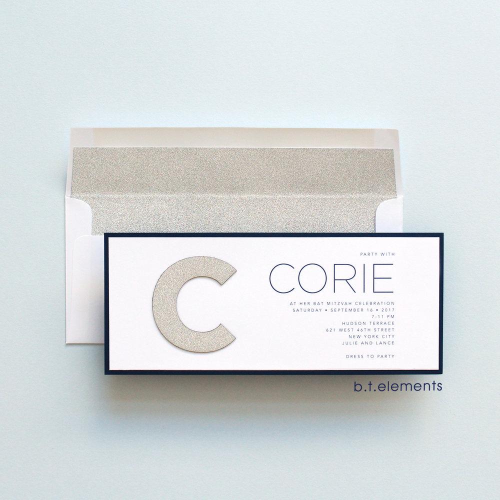 Corie 2.jpg