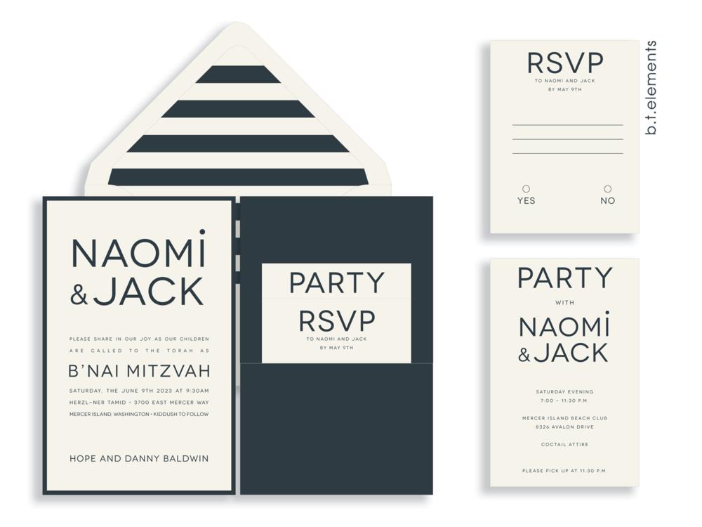 Naomi-and-Jack-Original.png