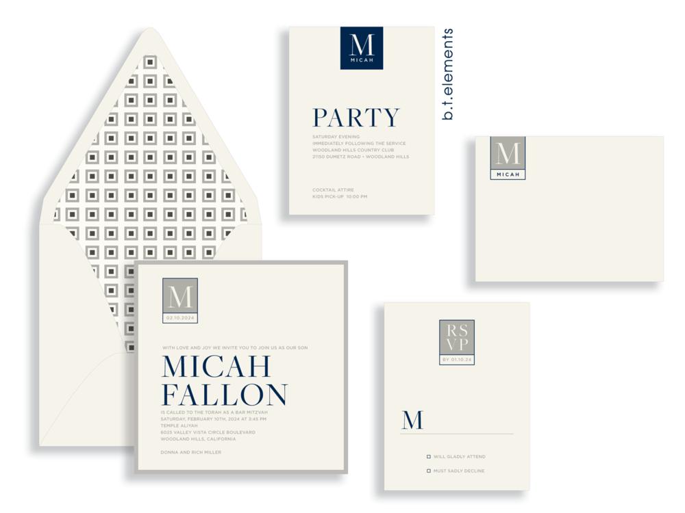 Micah-Fallon.png