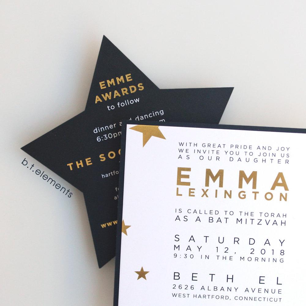 Emma (Lettres) 2.jpg