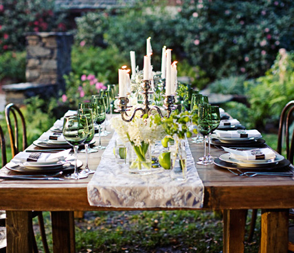 Outdoor Table Setting1.png