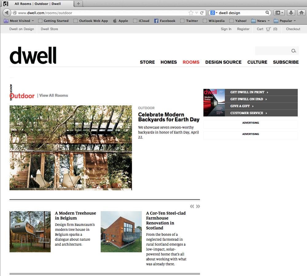 Dwell Website.jpg