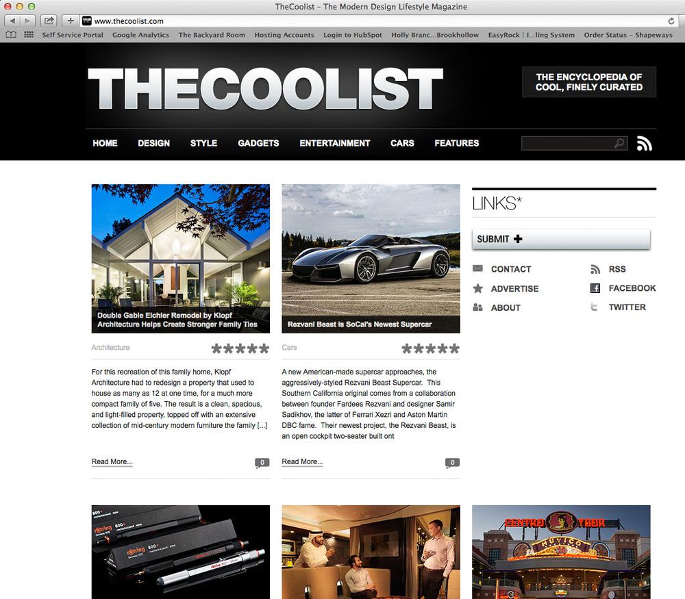 The-Cool-List.jpg