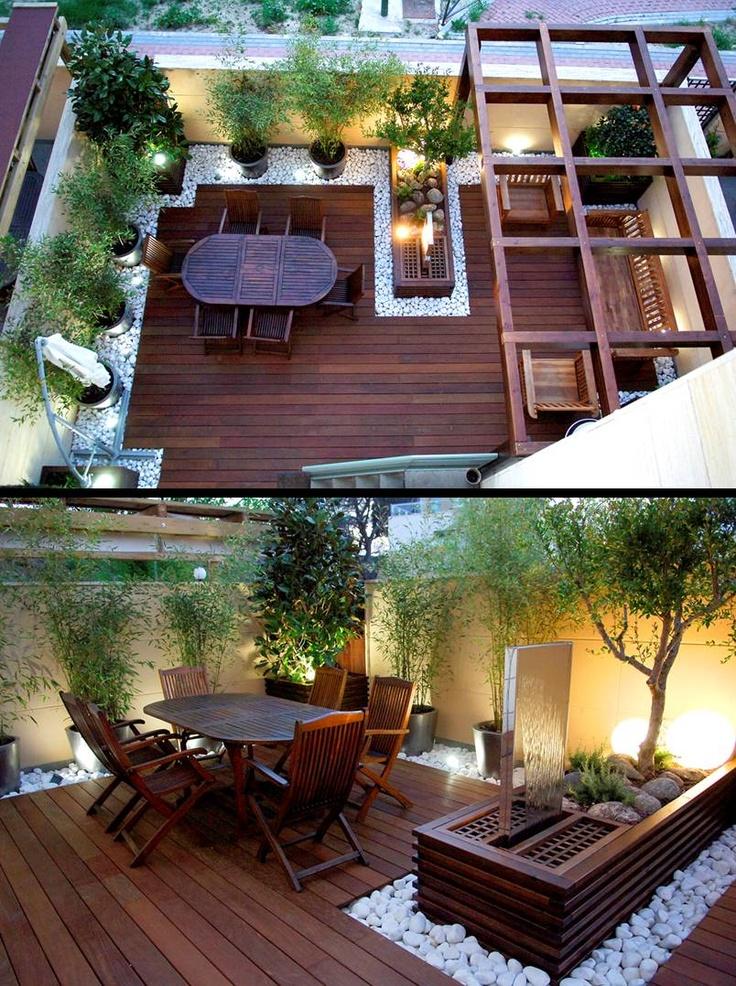 Image as seen on centro-jardineria.es