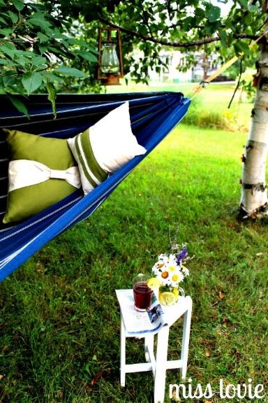 diy-hammock.jpg