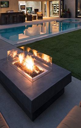 Backyard Firepit 5.jpg