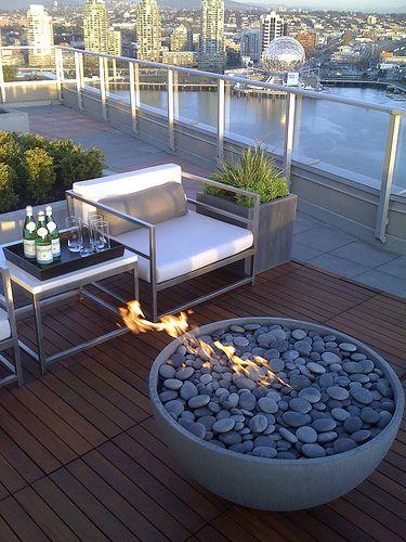 Backyard Firepit 6.jpg