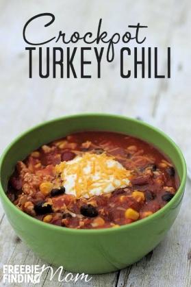 crockpot chili.jpg