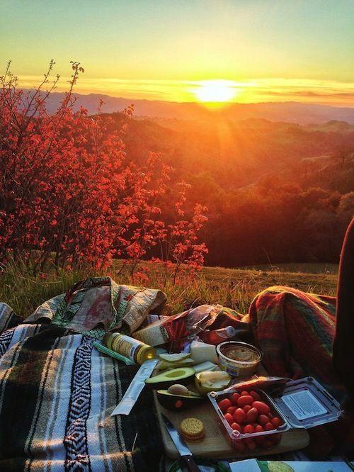 fall picnic.jpg