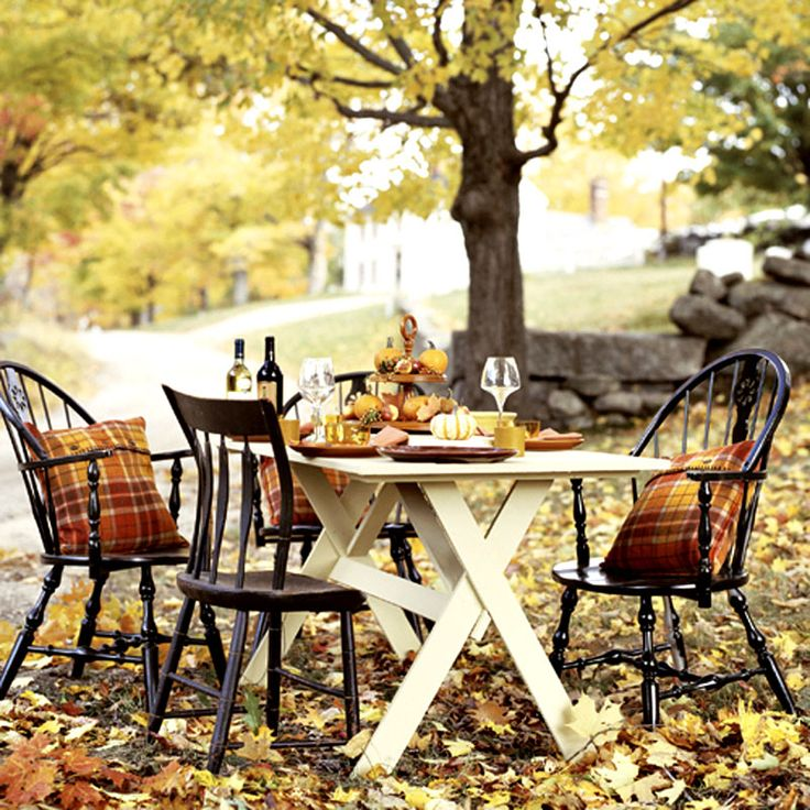 fall picnic 4.jpg
