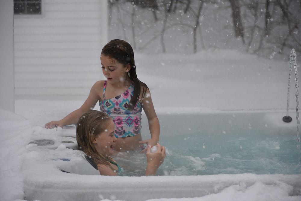 winter_shoot_kids.jpg