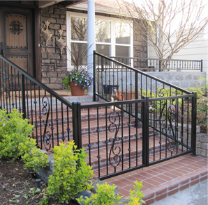 home-fence.jpg