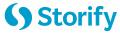storify.jpg