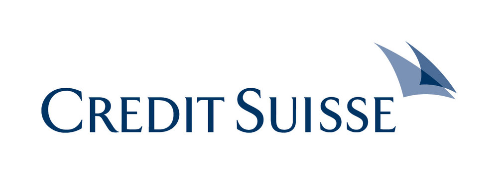 Copy of Credit Suisse Logo.jpg