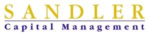 Sandler logo_300.jpg