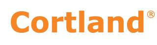 Cortland Logo Medium.jpg
