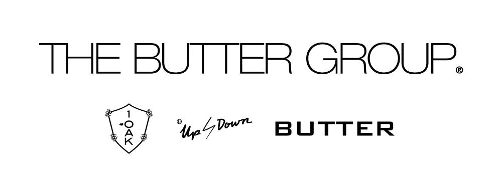 TheButterGroupLogos.png