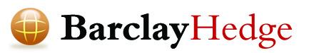 1-Barclay Logo.jpg