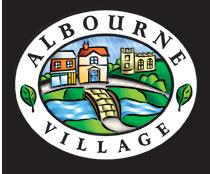 albournevillage.png