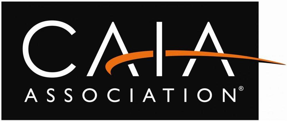 CAIA Logo.jpg