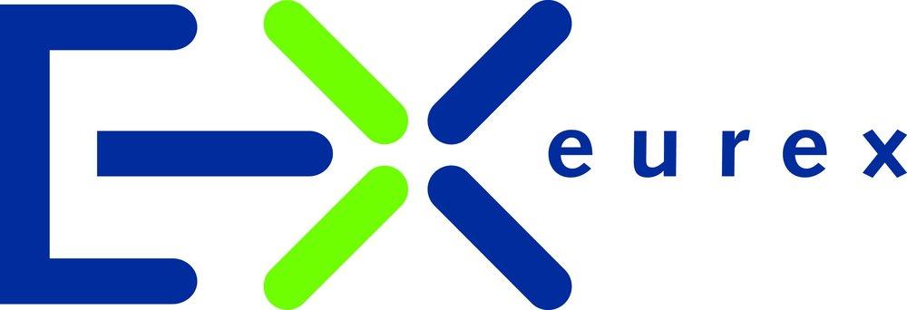 Eurex 281,376 4C_Large.jpg
