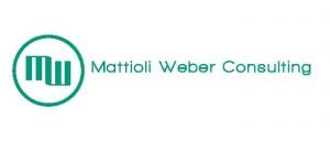 Mattioli-Weber-Logo-Pantone-340-300x128.jpg