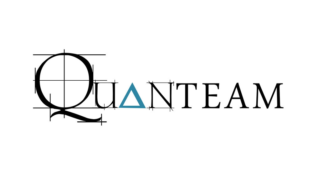 Quanteam Logo 169.jpeg