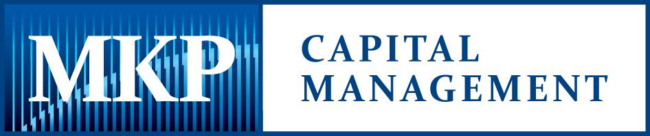 MKP CAP MAN.jpg