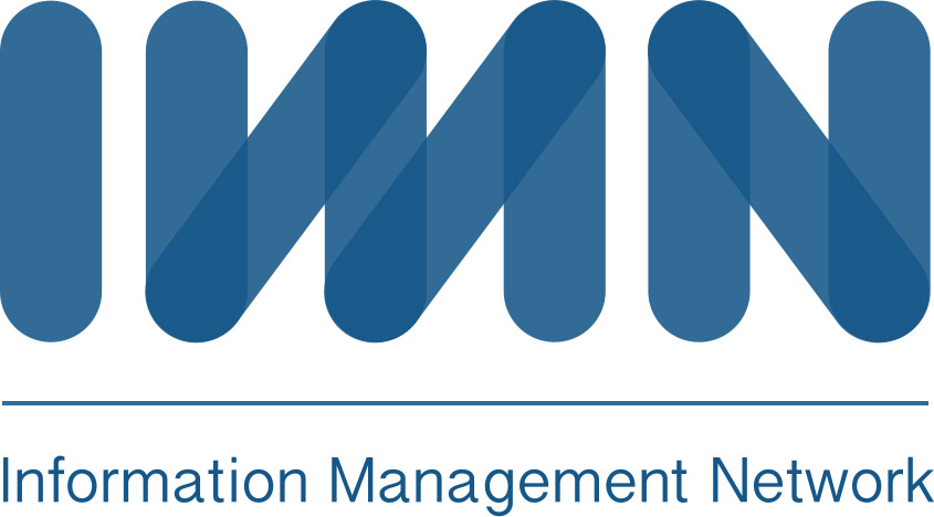IMN Logo Current.jpg