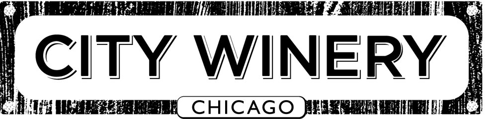 CWC-Black logo.jpg