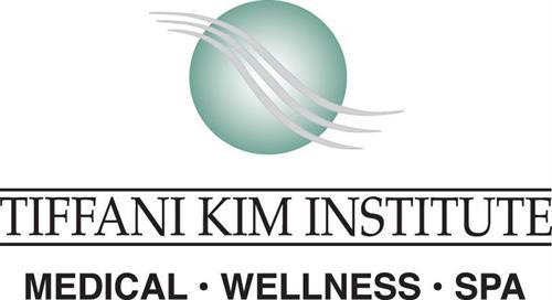 TKI logo.jpg