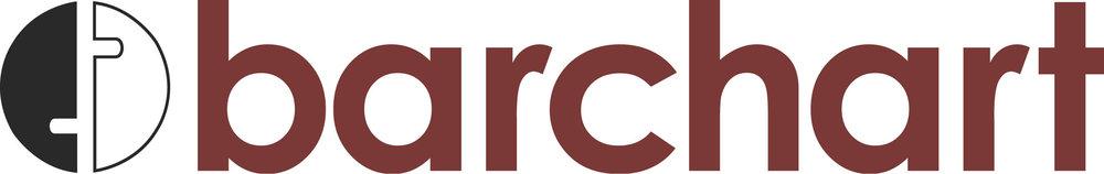 Barchart.com Logo.jpg
