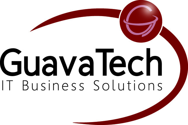 GuavaTech_FINAL Oct 2012.jpg