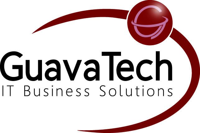 GuavaTech_FINAL Oct 2012.jpg